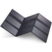 A1601011 [Anker PowerPort Solar 60 ソーラーチャージャー]
