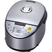 JKH-P18P KS [業務用IH炊飯ジャー 1升]