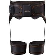SP-BB2304F-L [SIXPAD  Bottom Belt (ボトムベルト) Lサイズ]