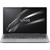 VAIOより新機構採用でノートでもタブレットでも使いやすさを追求した「VAIO A12」登場