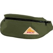 KELTY_MINI FANNY 2591825 Olive 5L [カジュアルバック(ショルダー)]