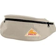 KELTY_MINI FANNY 2591825 Sand 5L [カジュアルバック(ショルダー)]