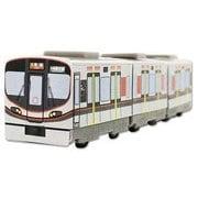ピタっとトレイン E323系 大阪環状線