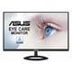 VZ239HE [液晶ディスプレイ VZシリーズ 23型ワイド フレームレス IPSパネル フルHD解像度1920×1080 HDMI/D-sub15ピン搭載]