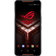 "ZS600KL-BK512S8 [ROG Phone Series/6.0""2160x1080 (FHD+)/Android 8.1/Qualcomm Snapdragon 845 2.96GHz/RAM 8GB/eMMC 512GB/802.11ad/BT5/LTE対応/指紋センサ/Air/ブラック]"