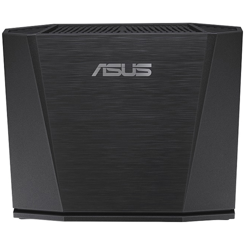 90AC0350-BDS001 [ASUS WiGig Display Dock/IEEE802.11ad対応/ブラック]