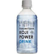 KOJI POWER DRINK CLEAR 350g