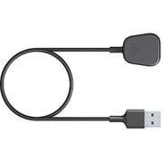 FB168RCC [Fitbit Charge3 専用 純正 USB 充電ケーブル]