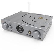 Pro iDSD [ヘッドフォンアンプ]