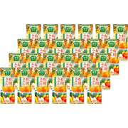 野菜生活 有田みかんミックス 195ml×24本