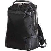 AC7*09005 [EL-LITE Backpack ブラック]