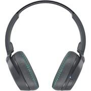S5PXW-L672 [Riff Wireless/GRAY MIAMI]