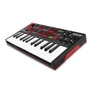 MPK Mini Play MIDIキーボード