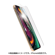 PUC-04 [iPhone XS Max Dragontrail Glass Film 液晶保護フィルム]