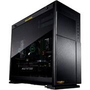 GXBC70R8T [タワー型ゲーミングPC/インテル Core i7-8700/RTX2080Ti 11GB/メモリ 16GB/SSD 250GB/HDD 1TB/Windows 10 Home 64ビット]