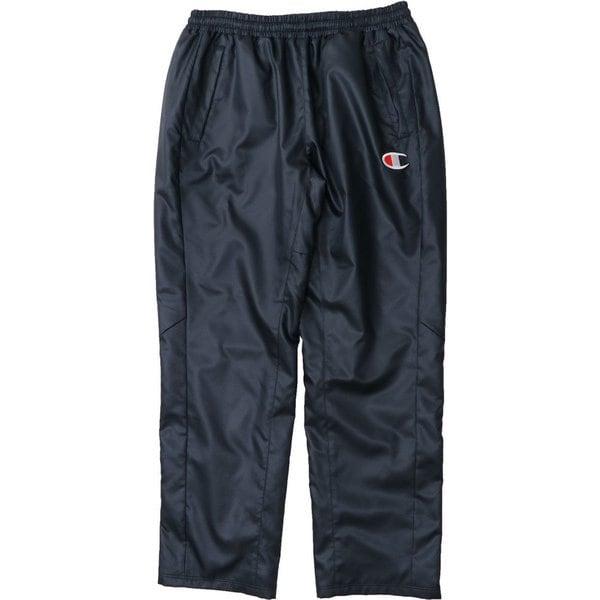 C3NSD20 [フィットネス メンズ パンツ ネイビー XL]