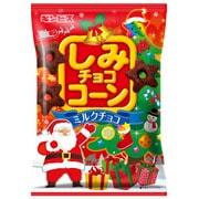 [限定] しみチョココーン クリスマス 70g