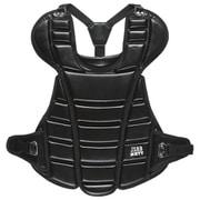 BLP3230 [野球 軟式プロテクター ブラック]