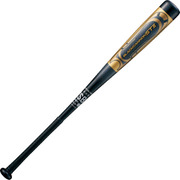 BCT31884 [野球 一般軟式 FRP(カーボン)製バット ブラックキャノンST 84cm M号ボール対応品 ブラック]