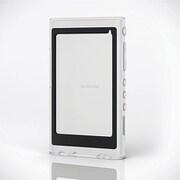 AVS-A18SCCR [Walkman A 2018 NW-A50シリーズ対応シリコンケース クリア]