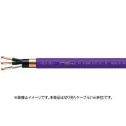 AXIS-303(40M) [電源ケーブル 切り売り 1m単位]