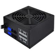 SST-ET750-HG/T [PC用電源]