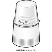 AVA14-2421T0 [ミルコップ完成品]