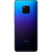 HUAWEI Mate 20 Pro Twilight [Android 9搭載 6.39インチ液晶 SIMフリースマートフォン トワイライト]