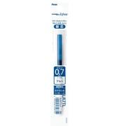 XLR7TL-C [ENERGEL infree(エナージェル インフリー) リフィル 0.7mm ブルー]