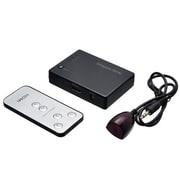 AR-H3SW [HDMI3入力切替器 代沢三差路]
