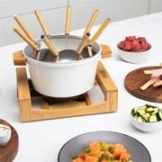 フォンデュ鍋