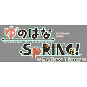 ゆのはなSpRING! ~Mellow Times~ for Nintendo Switch [Nintendo Switchソフト]