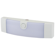 NIT-ALA6MF-WN [LEDナイトライト 明暗センサー式 白色]