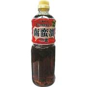 南蛮漬の素 1L PET [調味酢]