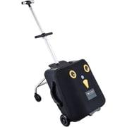 ML0013 [スーツケース Micro Luggage Eazy]