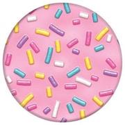 Pink Sprinkles TRUCK STOP [ポップソケッツ]