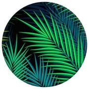 Midnight Palms GOOD VIBES [ポップソケッツ]