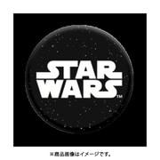 Star Wars Logo STAR WARS [ポップソケッツ]