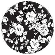 Monchrome Rose FLORAL [ポップソケッツ]