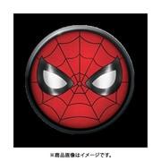 Spiderman Icon MARVEL [ポップソケッツ]
