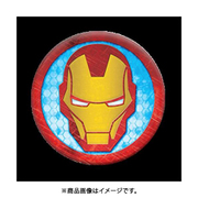 Iron Man Icon MARVEL [ポップソケッツ]