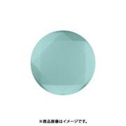 Glacier Metallic Diamond [ポップソケッツ]