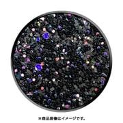 Sparkle Black [ポップソケッツ]