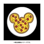 MICKEY PIZZA [ポップソケッツ]