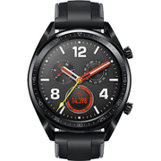 Watch GT/Graphite Black [スマートウォッチ HUAWEI WATCH GT]