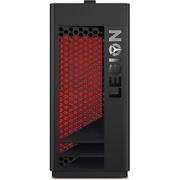 90JL00F0JM Lenovo ゲーミングパソコン Legion T530 [インテル Core i7-8700 3.20GHz/メモリ 16GB/HDD 2TB/Windows 10 Home 64bit (日本語版)/ブラック]