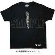 ANEMONE/交響詩篇エウレカセブン ハイエボリューション ホログラムTシャツ XLサイズ [キャラクターグッズ]