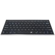 3E-BKY3-BK2 [Bluetooth Keyboard Premium2 ブラック]