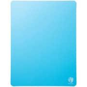 MPD-OP54BL-L [ベーシックマウスパッド Lサイズ ブルー]