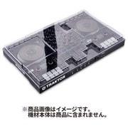 DS-PC-KONTROLS4MK3 [Native Instruments KONTROL S4 MK3用 耐衝撃 保護カバー]